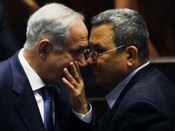 اذعان هاآرتص: تهدید اسرائیل مبنی بر حمله به تأسیسات هستهای ایران تنها یک بلوف بود
