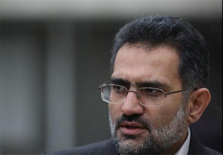 طهرانچی براساس تصمیم هیأت امنای دانشگاه آزاد جایگزین رهبر شد/طرح نام بنده برای ریاست دانشگاه آزاد صحت ندارد