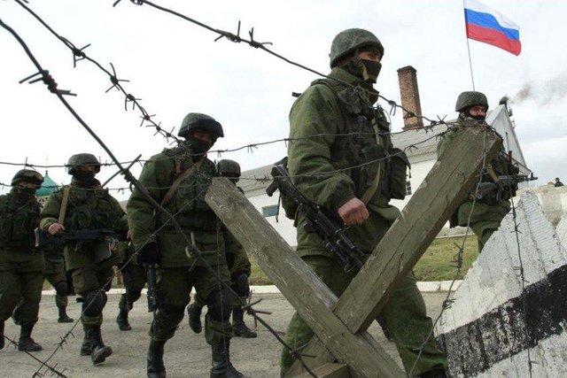 باشگاه خبرنگاران -واحد ۲۰۰ نفره پلیس نظامی روسیه، سوریه را ترک کرد