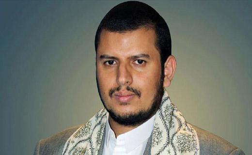 باشگاه خبرنگاران -رهبر انصارالله یمن: عربستان و امارات در مسیر خدمت به آمریکا و رژیم صهیونیستی حرکت کردند