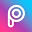 باشگاه خبرنگاران -دانلود PicsArt – Photo Studio FULL 9.40.3 - برنامه ویرایش تصاویر اندروید