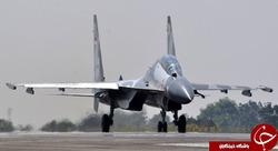 دستیابی سپاه به موشکهای کروز هواپایه با برد ۱۵۰۰ کیلومتر