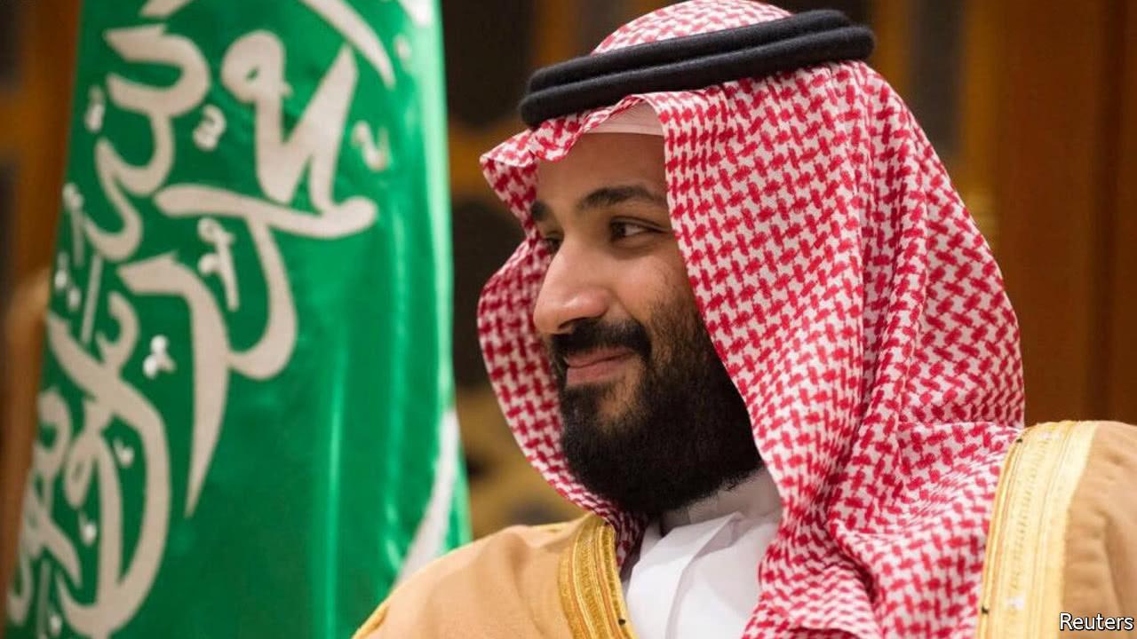 باشگاه خبرنگاران -افزایش بدهی شهروندان سعودی در پی شکست سیاستهای ریاضتی این کشور