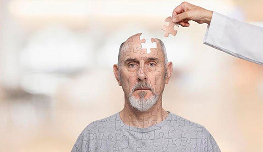کبد در بروز بیماری آلزایمر نقش دارد