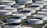 باشگاه خبرنگاران -کاهش ذخایر نفتی آمریکا