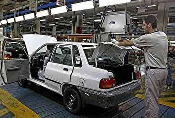 ساز و کار آزادسازی قیمت خودرو فراهم نیست/ آیا پراید 40 میلیونی میشود؟