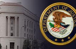 آمریکا دو نفر را با ادعای جاسوسی برای ایران دستگیر کرد