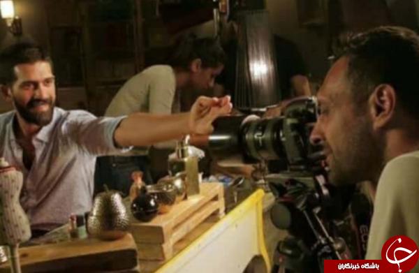 تقلب هوآوی در تبلیغات دوربین سلفی nova 3