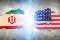 چرا آمریکا توان حمله نظامی به ایران را ندارد؟