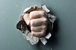 خشم را مدیریت کنید نه کنترل