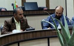 در هفته دولت؛ 121 پروژه در گناباد بهرهبرداری میشود