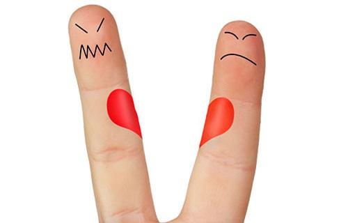 وقتی پایههای زندگی مشترک با شک سست میشود/خط قرمزهایی که نباید در زندگی از آن عبور کرد