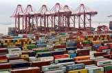 ابراز خوشبینی چین درباره مذاکرات اقتصادی با آمریکا