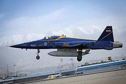 جنگندههای بومی در مسیر پیشرفت/  هفت جنگنده ایرانی چه ویژگی هایی دارند؟+ تصاویر