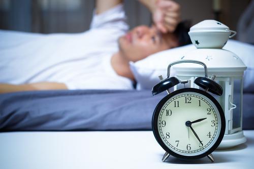 هشدار درباره استفاده خودسرانه از داروهای خواب آور