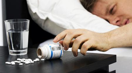 داروهایی که مصرف خودسرانه آن بیمارتان میکند