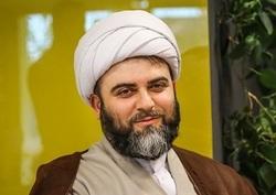 خاطره رئیس جوان سازمان تبلیغات اسلامی پس از دیدار با رهبر انقلاب