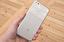 باشگاه خبرنگاران -گوگل در تلاش درست کردن باگ به وجود آمده برای گوشیهای Pixel XL