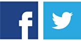 باشگاه خبرنگاران - فیسبوک و توئیتر حساب کاربران ایرانی را حذف کردند!