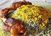 باشگاه خبرنگاران -طرز تهیه لذیذترین غذاها با گوشت نذری در عید قربان+ تصاویر