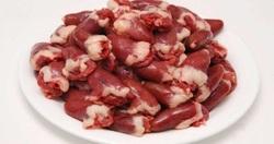 کباب کوبیده با طعم سنگدان مرغ! / عوارض استفاده از مواد ناخالص در تهیه کباب