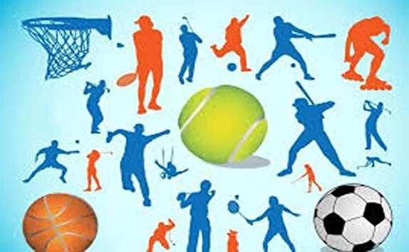 باشگاه خبرنگاران - قرار گرفتن ۸ هیئت ورزشی استان در جمع هیاتهای برتر کشور