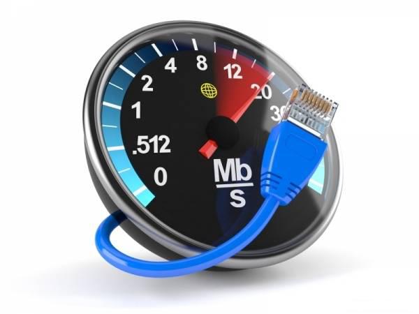پرسرعتترین اینترنت همراه متعلق به کدام کشورهاست؟