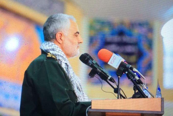 شهدا تعلقاتی متعالی و الهی داشتند/ همدان شهر شهیدان بارز انقلاب است