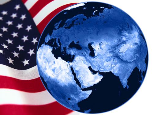 اعتیاد سیاستگذاران آمریکایی به تغییر حکومت کشورهای دیگر