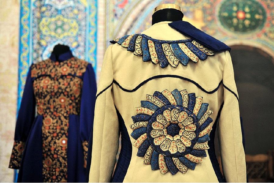 واگذاری مسئولیت اجرای «دومین جشنواره مد و لباس کودک و نوجوان» به طراحان پارچه و لباس