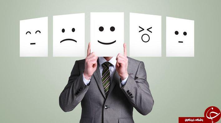 با افراد باهوش و نحوه رفتار آن ها با آدم هایی که خوششان نمی آید آشنا شوید/ راهکارهای افراد باهوش برای برخورد با انسان های موج منفی!