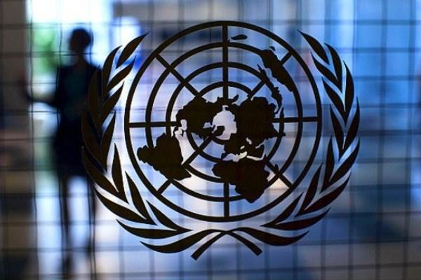 اظهارات تکاندهنده کارمند سازمان ملل از «تجاوزهای جنسی» به کودکان/ به ارتباط جنسی با زنان بدکاره خو گرفته بودم!