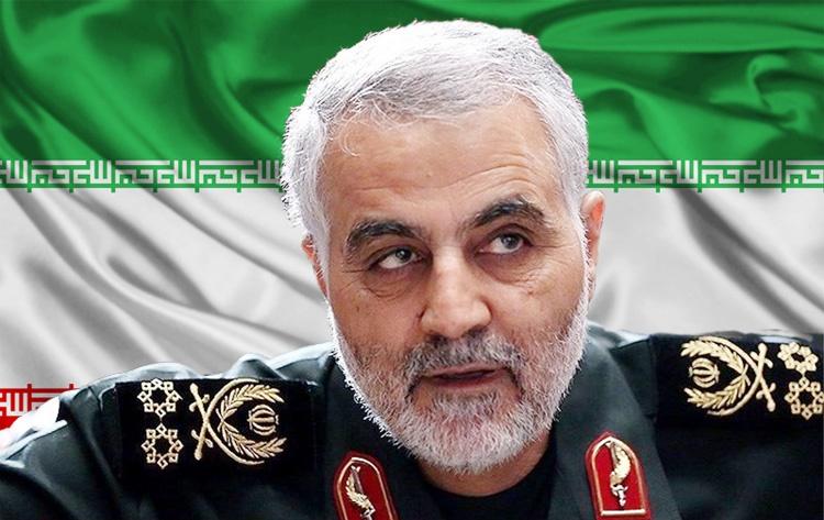 رمزگشایی از سخنان اخیر سرلشکر سلیمانی/ ماجرای مهلت خواستن آمریکا از ایران