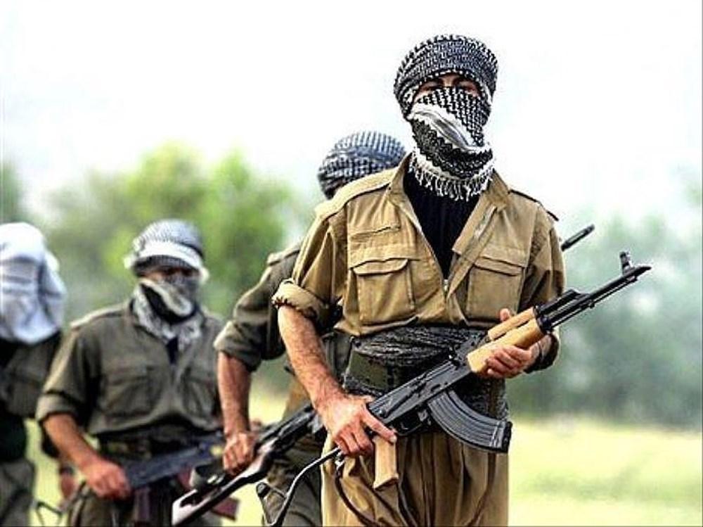 روایتی از جنایتهای وحشیانه داعشیهای وطنی/ گلولهباران غافلگیرانه ۷ نفر توسط کومله+ عکس