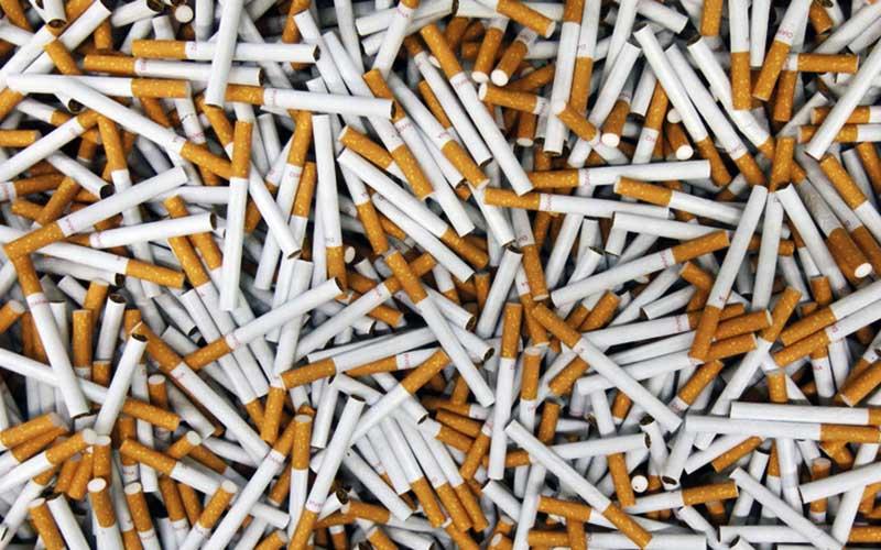 وقتی سیگار عامل ۹۰ درصد بیماریهای غیر واگیر میشود/ ردپای دخانیات در همه بیماریهای غیر واگیر