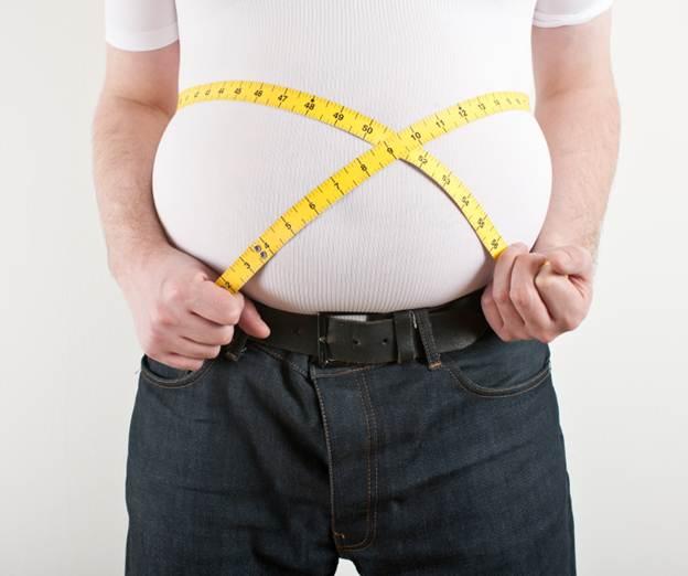 چگونه لاغر شوم؟/ بهترین روش لاغری در یک هفته