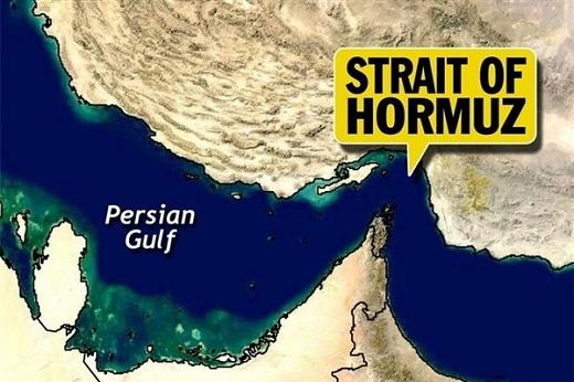 ایران چگونه میتواند ابرقدرتهای جهان را تهدید کند؟