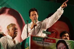 چرا عربستان و امارات از پیروزی عمران خان در انتخابات پاکستان نگرانند؟