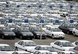 چرا خودروهای داخلی 20 تا 50 میلیون گران تر شدند؟!/ سازمان حمایت به تخلفات رسیدگی نمیکند