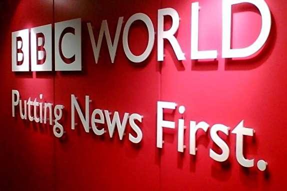 پشت پرده شوخی بیمزه BBC با کودتای ۲۸مرداد/ ماجرای انتشار کاغذ دستنویس جعلی از «ارشیر زاهدی» چه بود؟!+تصاویر