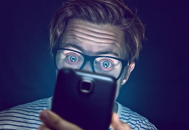 13 ران حل ساده برای مراقبت از چشم ها که نمی دانستید!