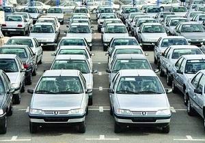 آزاد سازی قیمت خودرو امکان پذیر نیست/ ایران خودرو و سایپا،40هزارخودرو به بازار تزریق می کنند