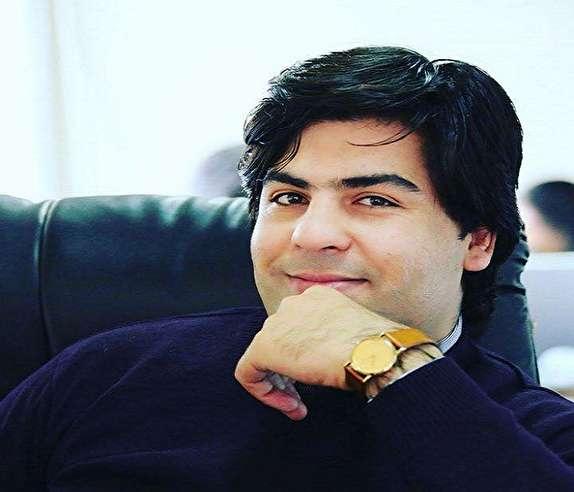 باشگاه خبرنگاران - شرایط برگزاری انتخابات «شورای ولسوالی ها» در 90 درصد کشور فراهم نیست