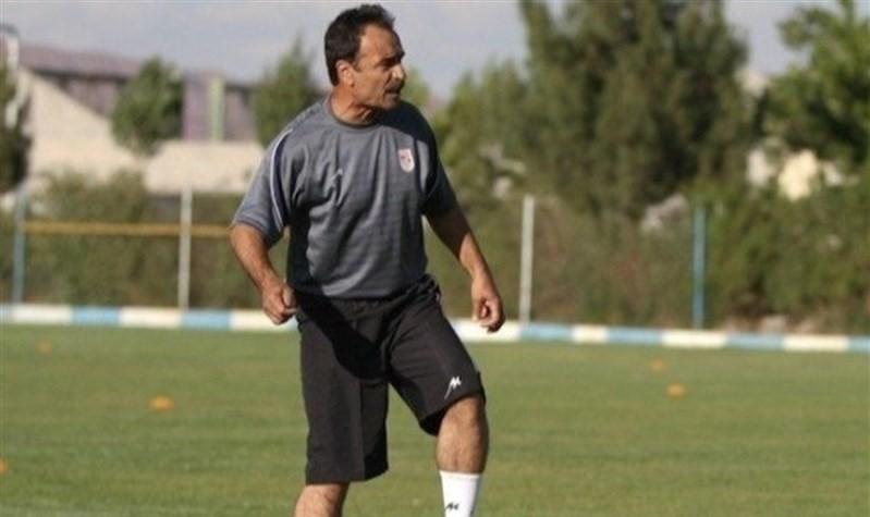 چراغپور: جابه جایی فراوان بازیکنان در لیگ برتر اثرگذار بوده است