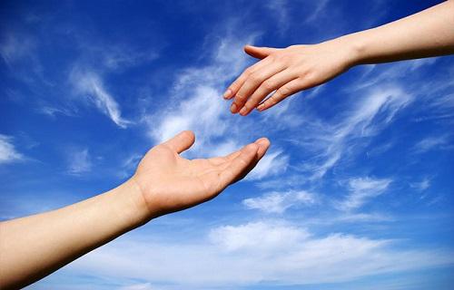 نقش اساسی مددکار اجتماعی در کنترل آسیب های اجتماعی/ حضور مددکار در مدارس می تواند از بسیاری از مشکلات دانش آموزان پیشگیری کند