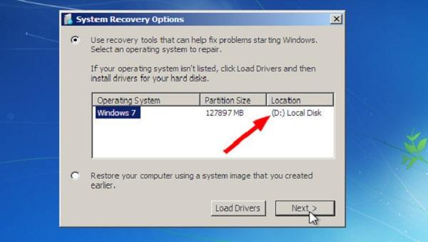راهحلهایی برای بازیابی رمز ورود به ویندوز