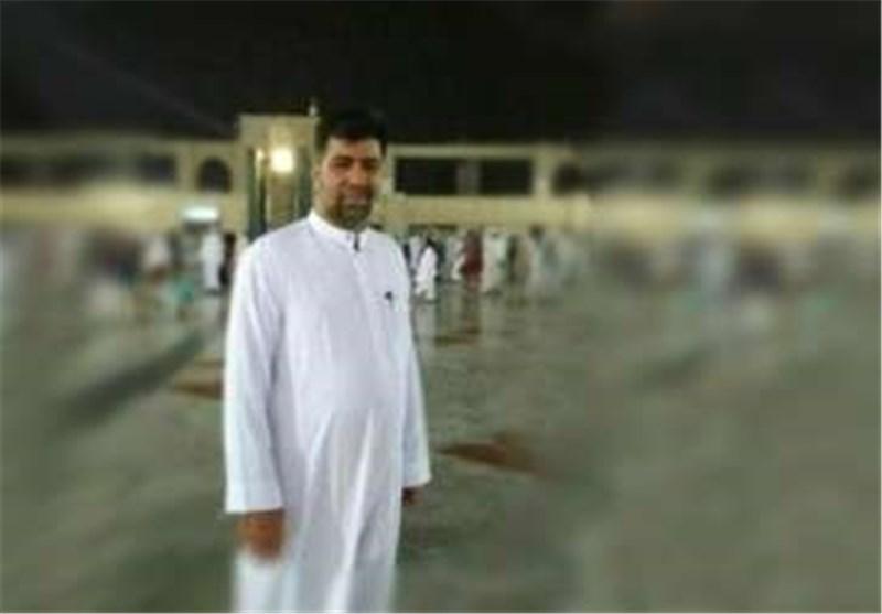 مردی که سعودیها میخواستند سر به تنش نباشد/ از شکنجه با «آمپول اعتراف» تا تخلیه مغز و قلب از پیکر یک شهید!