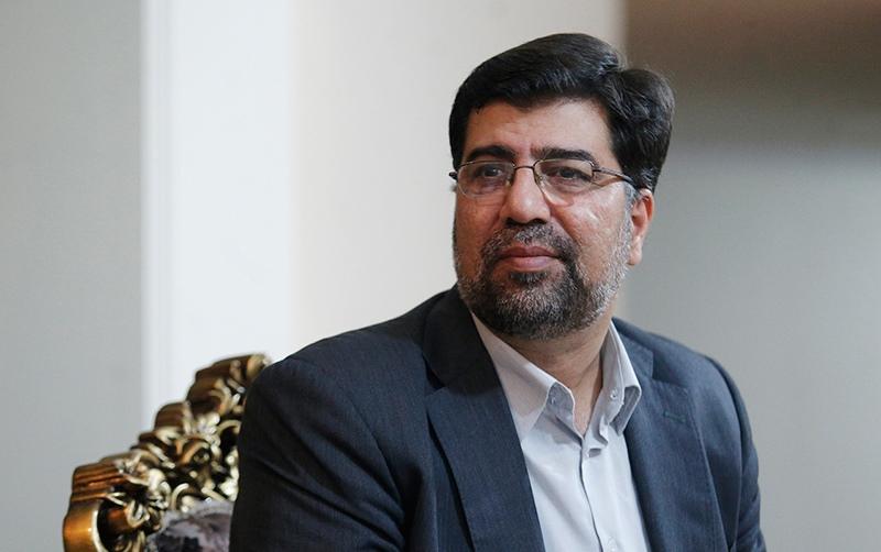مردی که سعودیها میخواستند سر به تنش نباشد/ از شکنجه با «آمپول اعتراف» تا تخلیه مغز و قلب پیکر یک شهید!