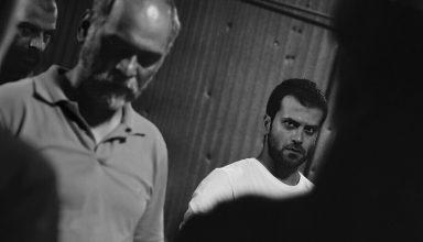 نارضایتی کارگردان تئاتر از استقبال کم مخاطبان نمایش «سر حدات لیر»