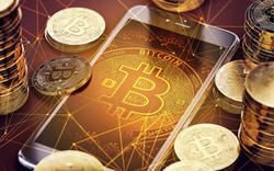 آیا ارز دیجیتال قانونی در کشور وجود دارد؟/ ویژگیهای «رمزارز» ملی از زبان وزیر ارتباطات